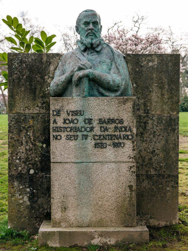 João de Barros