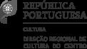 REPÚBLICA PORTUGUESA - CULTURA CENTRO-Preto2